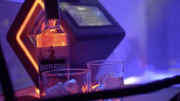 PErnod Ricard lightcube data-driven direct to consumer